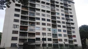 Apartamento En Ventaen Caracas, Colinas De Los Caobos, Venezuela, VE RAH: 20-8796