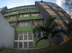 Apartamento En Alquileren Cabudare, La Mora, Venezuela, VE RAH: 20-8821