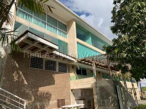 Casa En Ventaen Caracas, Cumbres De Curumo, Venezuela, VE RAH: 20-8832