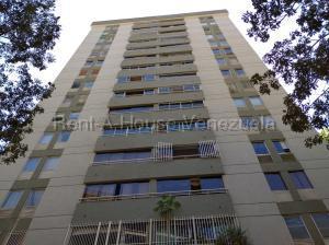 Apartamento En Ventaen Caracas, Colinas De La California, Venezuela, VE RAH: 20-8842