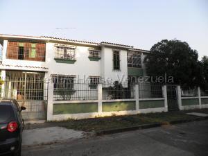 Casa En Ventaen Valencia, Trigal Norte, Venezuela, VE RAH: 20-8903