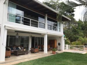 Casa En Ventaen Caracas, El Peñon, Venezuela, VE RAH: 20-8837