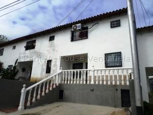 Casa En Ventaen Cua, Quebrada De Cua, Venezuela, VE RAH: 20-8844