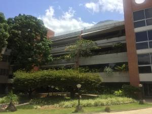 Apartamento En Alquileren Caracas, Los Chorros, Venezuela, VE RAH: 20-8848