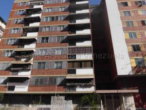 Apartamento En Ventaen Caracas, Los Palos Grandes, Venezuela, VE RAH: 20-8850
