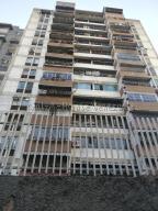 Apartamento En Ventaen Caracas, San Jose, Venezuela, VE RAH: 20-8992