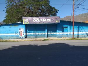 Terreno En Ventaen Ocumare De La Costa, El Playon, Venezuela, VE RAH: 20-8906