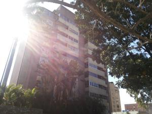 Apartamento En Ventaen Caracas, San Bernardino, Venezuela, VE RAH: 20-8861