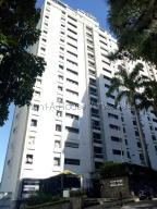 Apartamento En Ventaen Caracas, Manzanares, Venezuela, VE RAH: 20-8727