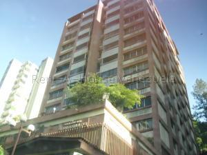 Apartamento En Ventaen Caracas, Los Naranjos Del Cafetal, Venezuela, VE RAH: 20-8869