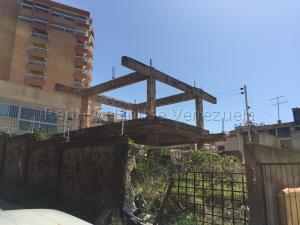 Terreno En Ventaen Margarita, Maneiro, Venezuela, VE RAH: 20-9298