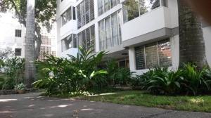 Apartamento En Ventaen Caracas, Sebucan, Venezuela, VE RAH: 20-8876