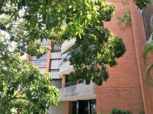 Apartamento En Ventaen Caracas, Sebucan, Venezuela, VE RAH: 20-8881