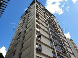 Apartamento En Ventaen Caracas, Altamira Sur, Venezuela, VE RAH: 20-8891