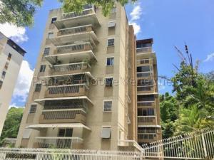 Apartamento En Ventaen Caracas, Santa Rosa De Lima, Venezuela, VE RAH: 20-8892
