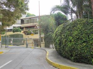 Apartamento En Ventaen Caracas, Los Palos Grandes, Venezuela, VE RAH: 20-8893