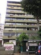 Apartamento En Ventaen Caracas, Los Palos Grandes, Venezuela, VE RAH: 20-8902