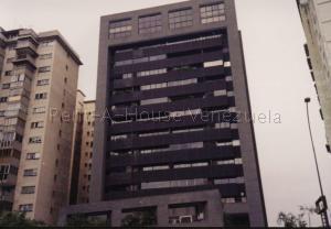 Oficina En Ventaen Caracas, La California Norte, Venezuela, VE RAH: 20-9059