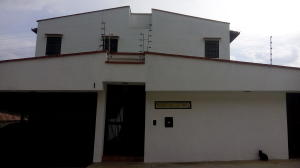 Casa En Ventaen Caracas, La Trinidad, Venezuela, VE RAH: 20-8914