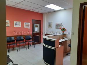 Consultorio Medico  En Ventaen Maracaibo, Santa Rita, Venezuela, VE RAH: 20-8920
