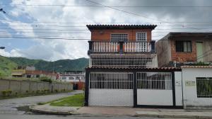 Casa En Ventaen Turmero, Haras De San Pablo, Venezuela, VE RAH: 20-8921