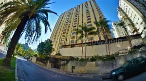 Apartamento En Ventaen Los Teques, Los Teques, Venezuela, VE RAH: 20-9024