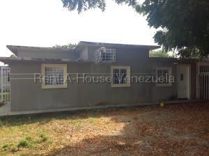 Casa En Ventaen Ciudad Ojeda, La N, Venezuela, VE RAH: 20-9772