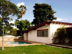 Casa En Ventaen Caracas, Lomas Del Mirador, Venezuela, VE RAH: 20-8935