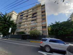 Apartamento En Ventaen Caracas, Los Palos Grandes, Venezuela, VE RAH: 20-8937