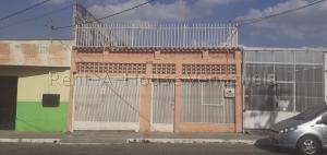 Terreno En Ventaen Barquisimeto, Parroquia Concepcion, Venezuela, VE RAH: 20-8942