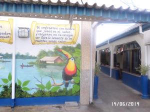 Negocios Y Empresas En Ventaen Maturin, La Floresta, Venezuela, VE RAH: 20-8945
