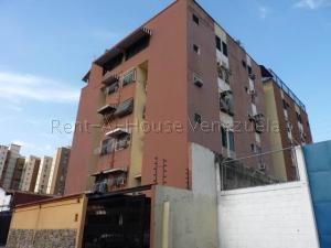 Apartamento En Ventaen Maracay, La Barraca, Venezuela, VE RAH: 20-8961
