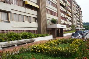 Apartamento En Ventaen Caracas, La Tahona, Venezuela, VE RAH: 20-8946