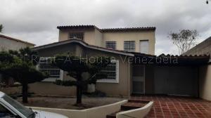 Casa En Ventaen Cabudare, Camino De La Mendera, Venezuela, VE RAH: 20-8952