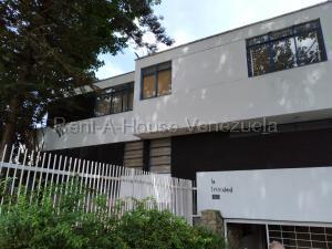 Casa En Ventaen Caracas, La Trinidad, Venezuela, VE RAH: 20-9191