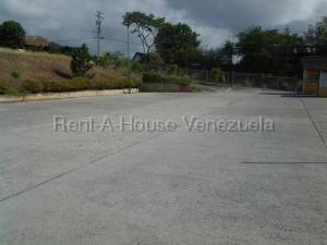 Terreno En Ventaen Charallave, Mara Country, Venezuela, VE RAH: 20-9371