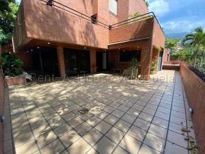 Apartamento En Alquileren Caracas, Altamira, Venezuela, VE RAH: 20-8968