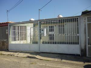 Casa En Ventaen Cabudare, La Puerta, Venezuela, VE RAH: 20-9542