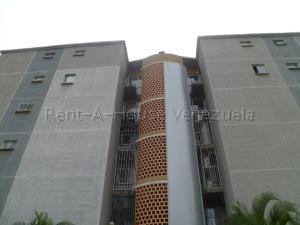 Apartamento En Ventaen Municipio San Diego, Terrazas De San Diego, Venezuela, VE RAH: 20-8991