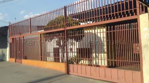 Casa En Ventaen Barquisimeto, Parroquia Juan De Villegas, Venezuela, VE RAH: 20-8979