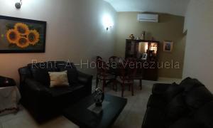 Casa En Ventaen Coro, Las Delicias, Venezuela, VE RAH: 20-8980