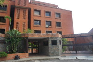 Apartamento En Ventaen Caracas, Miranda, Venezuela, VE RAH: 20-8982