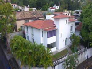 Casa En Ventaen Caracas, Altamira, Venezuela, VE RAH: 20-8987