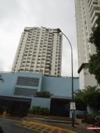 Apartamento En Ventaen Caracas, Manzanares, Venezuela, VE RAH: 20-8996