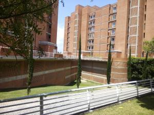 Apartamento En Ventaen Caracas, La Tahona, Venezuela, VE RAH: 20-8999