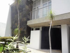 Casa En Ventaen Caracas, Prados Del Este, Venezuela, VE RAH: 20-9001