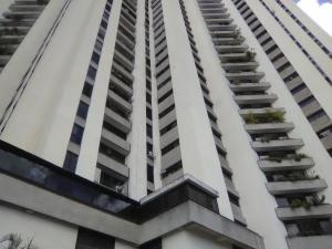 Apartamento En Ventaen Caracas, Mariperez, Venezuela, VE RAH: 20-9012