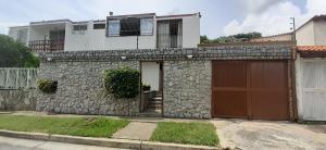 Casa En Ventaen Caracas, Macaracuay, Venezuela, VE RAH: 20-9019