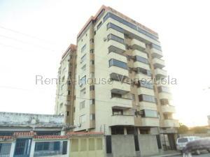 Apartamento En Ventaen Higuerote, Carenero, Venezuela, VE RAH: 20-9015