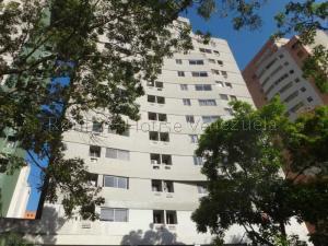 Apartamento En Ventaen Valencia, El Parral, Venezuela, VE RAH: 20-9036